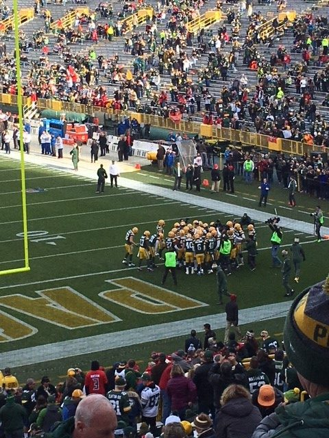 packers 12 - Copy