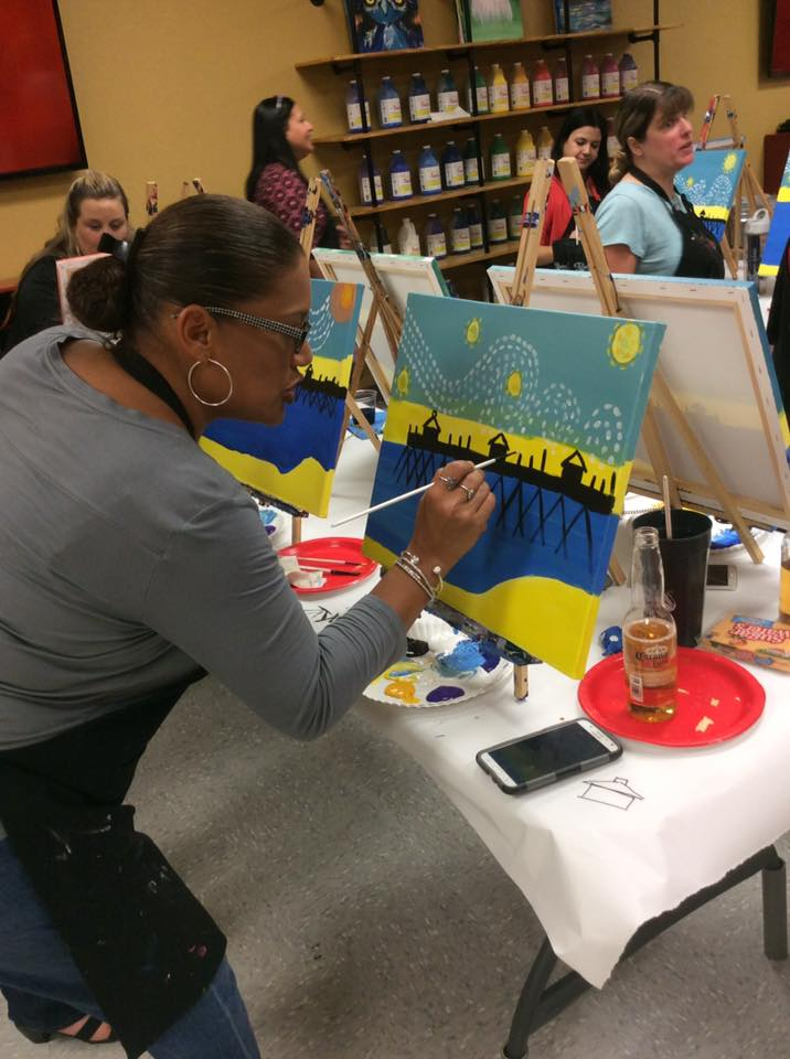 paint with a twist 15